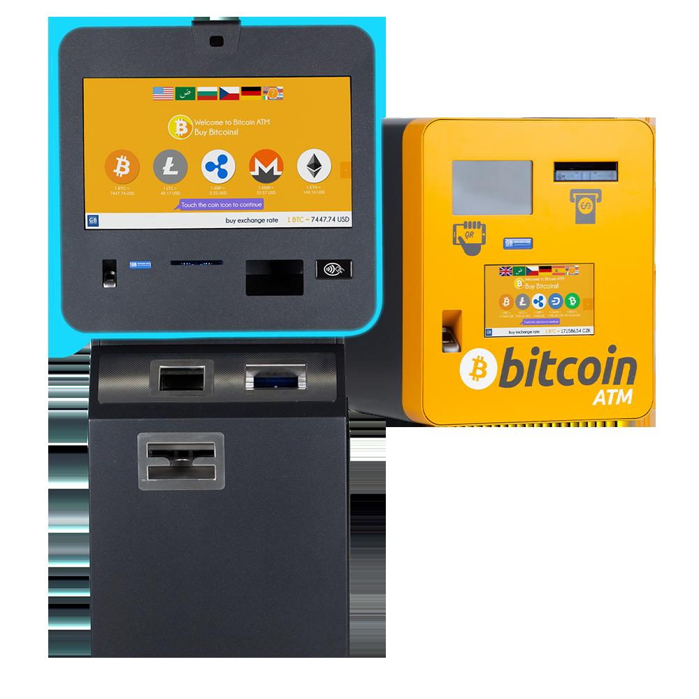 bitcoin atm-díjak