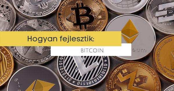 bitcoin szótár www btc online űrlap