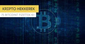 iCoin hírek: Bitcoin zsarolással, avagy hogyan szerzett a DarkSide BTC-t a Colonial Pipelinetól kibertámadással